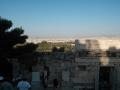 Athens Acropolis (10)