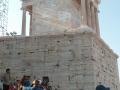 Athens Acropolis (11)