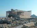 Athens Acropolis (12)