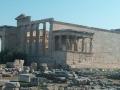 Athens Acropolis (13)
