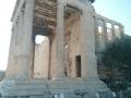 Athens Acropolis (14)