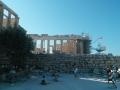 Athens Acropolis (15)