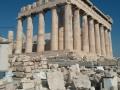 Athens Acropolis (16)