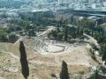 Athens Acropolis (17)
