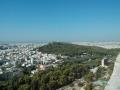Athens Acropolis (18)