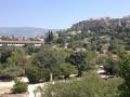 Athens Acropolis (2)