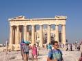 Athens Acropolis (5)