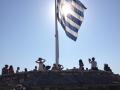 Athens Acropolis (6)