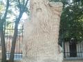 Athens Acropolis (7)