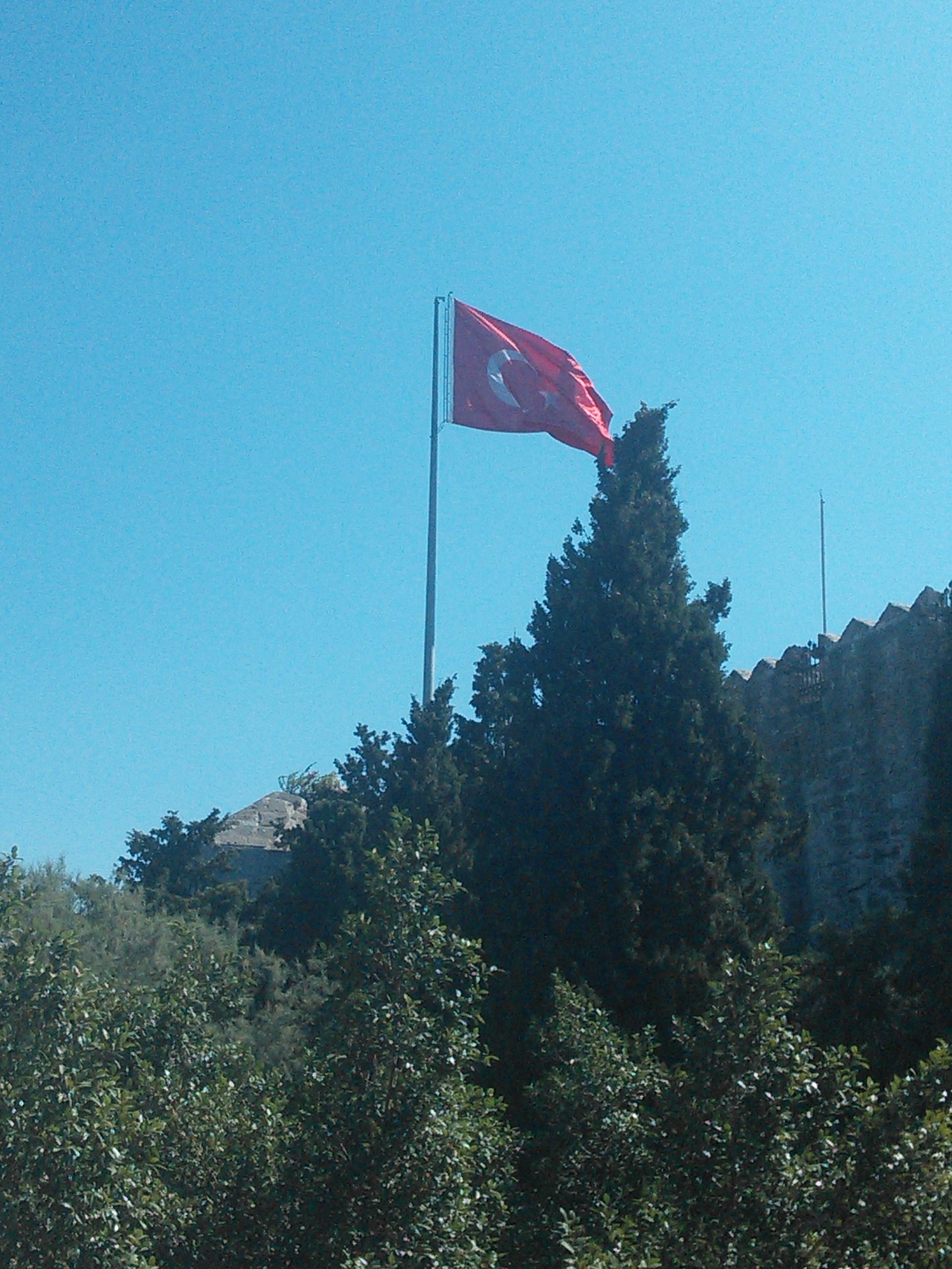 Bodrum Turkey (11)