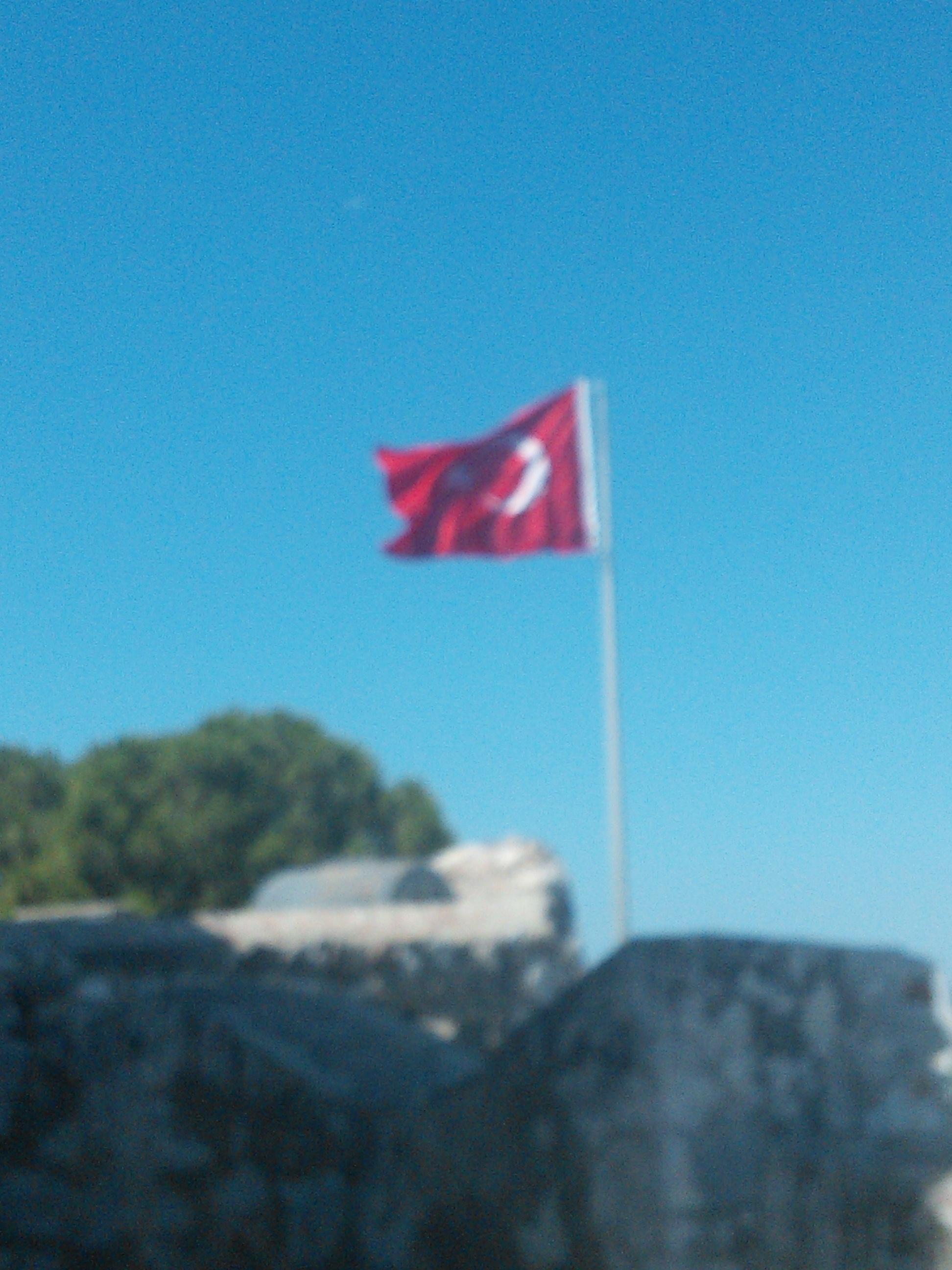 Bodrum Turkey (16)