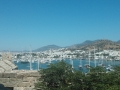 Bodrum Turkey (17)
