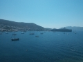 Bodrum Turkey (19)