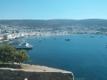 Bodrum Turkey (20)