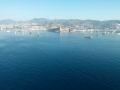 Bodrum Turkey (8)