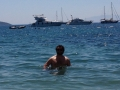 Bodrum turkey (5)
