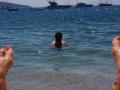 Bodrum turkey (6)