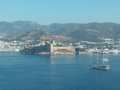 Bodrum turkey (9)