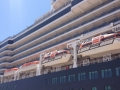 Cruise ship (2)