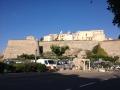 Calvi Citadel (2)