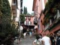 Bellagio (2)