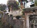 Bellagio (4)