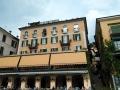 Bellagio (8)