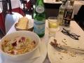 Brera lunch (2)