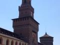 Castello (2)