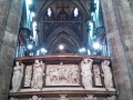 Duomo (2)