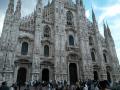Duomo (4)