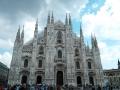 Duomo (5)