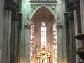 Duomo interior