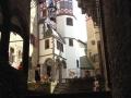 Burg Elz (11)