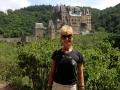 Burg Elz (2)