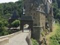 Burg Elz (3)