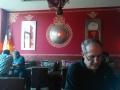Afghan restaurant (2)