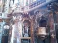 Asam Church (3)
