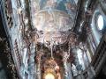 Asam Church (4)