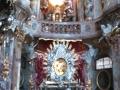 Asam Church (5)