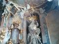 Asam Church (7)