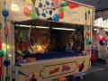 German carnival (3)