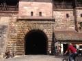 city gate (2)