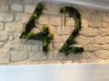 42 degres restaurant