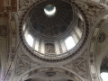 Dome of St. Paul