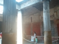 Pompei (14)