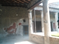 Pompei (7)