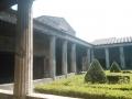 Pompei (8)