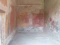 Pompei (9)