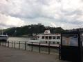 1 leaving Koblenz